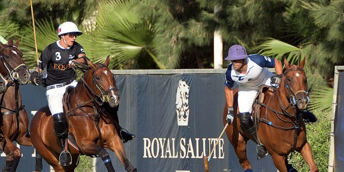 2017-08-01 Equus vs Royal Salute