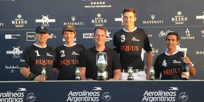 2017-08-12 Equus (Ganador Copa de Plata Aerolíneas Argentinas mediano HCP)