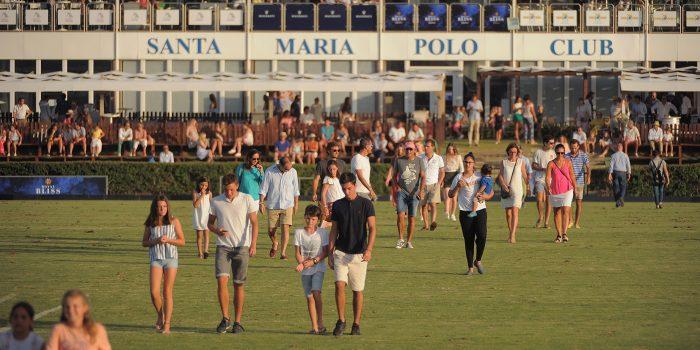 2017-08-22 (46º Torneo Internacional de Polo) Santa María Polo Club