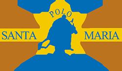 Santa Maria Polo Club