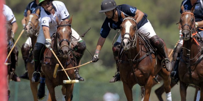 2017-07-28 FCT Sotovila vs Ghalibian Guards (46ºTorneo Internacional de Polo)