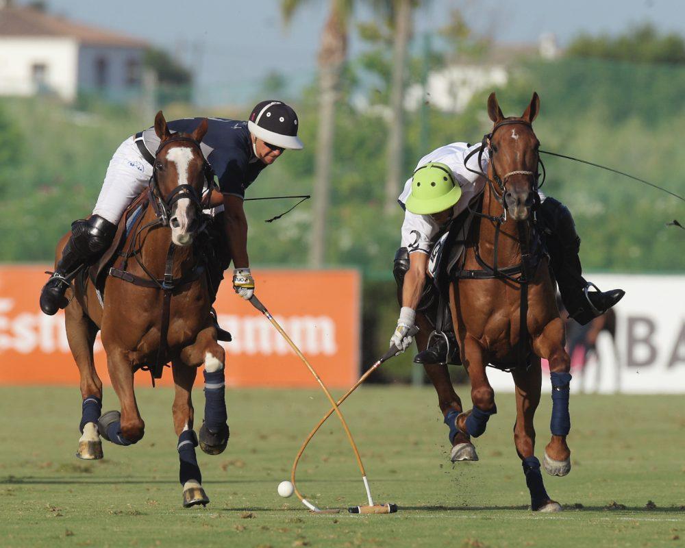 2017-08-03 Ayala Polo Team vs Dos Lunas A&G Banca Privada
