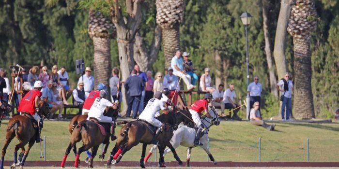 2018-04-12 Santa María Polo Club