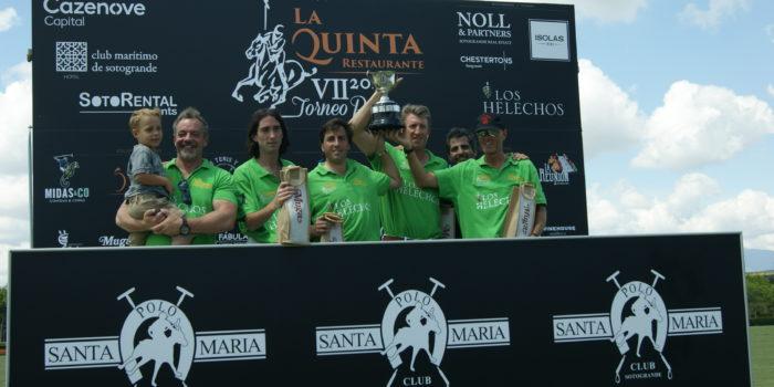 Vencedor-VII-Torneo-de-La-Quinta-La-Reunión-Los-Helechos