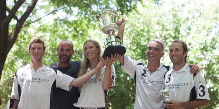 2018-07-08 Entrega del trofeo Memorial Enrique Zobel