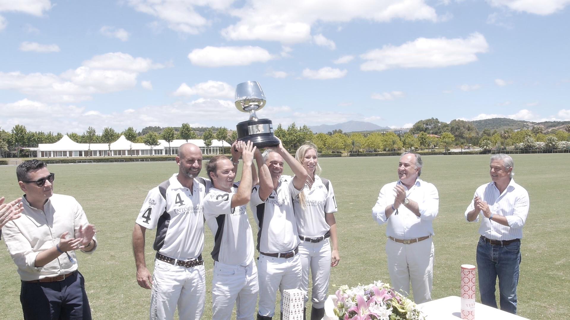 FOTO 1 2018-07-01 Ganador XIV Copa Jerez de Polo